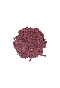 3ina - EYESHADOW - Fard à paupières - 118 purple - 2