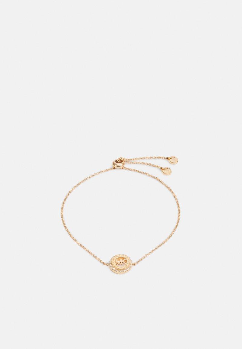 Michael Kors - PREMIUM - Bracelet - rose gold-coloured