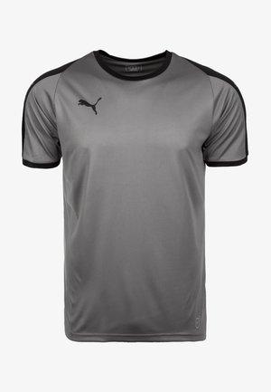 LIGA  - Sportswear - grey