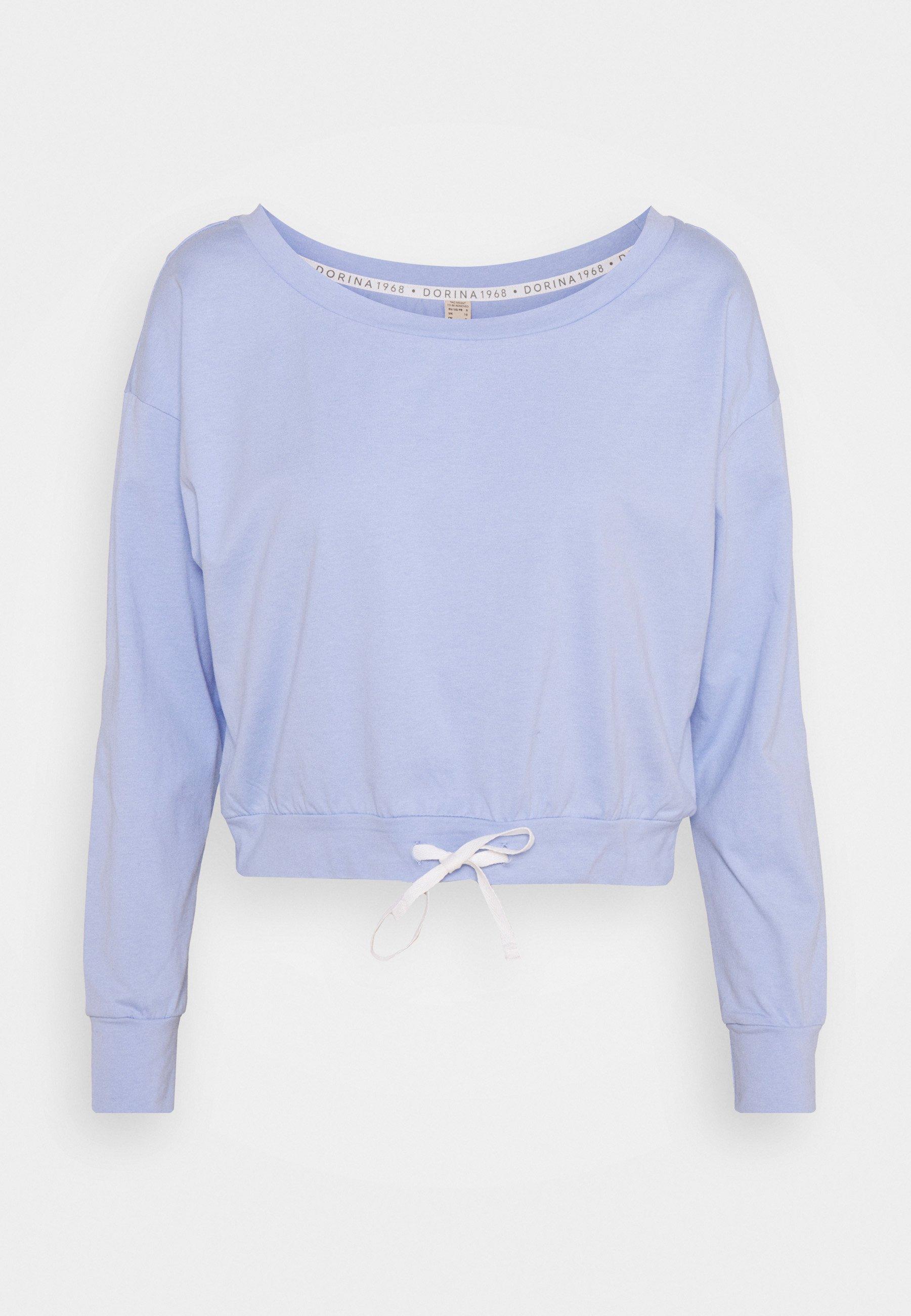 Women HOME - Pyjama top
