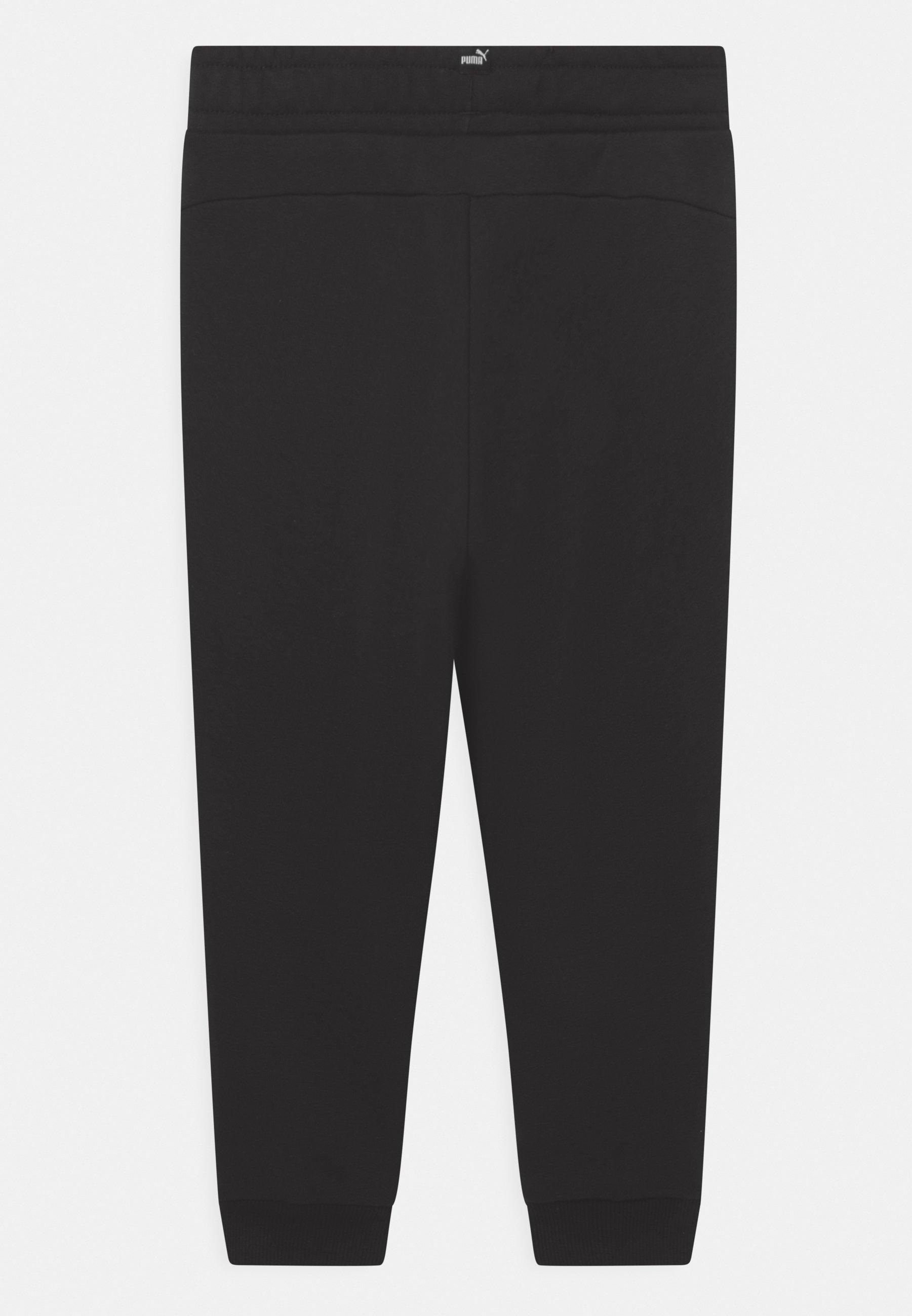 Enfant LOGO PANTS UNISEX - Pantalon de survêtement