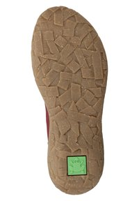 El Naturalista - Ankle boots - rioja - 4