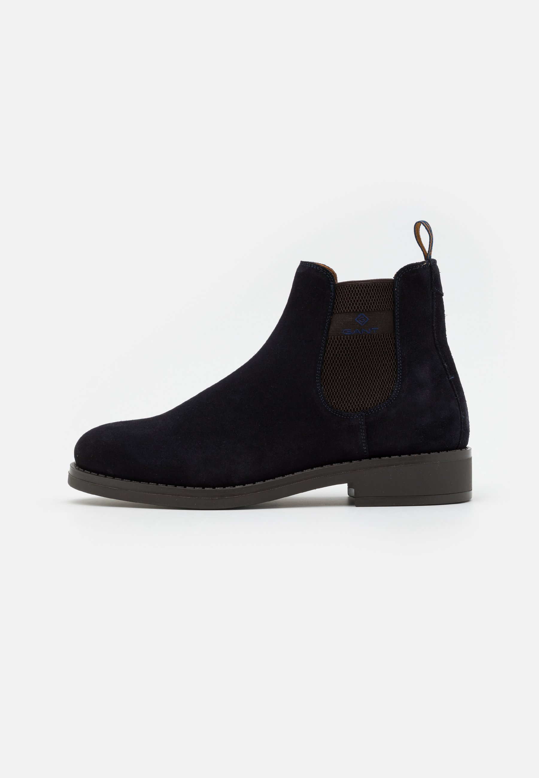 Men BROOKLY - Classic ankle boots