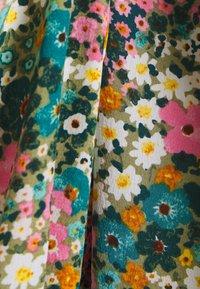 See by Chloé - Denní šaty - multi-colored - 2