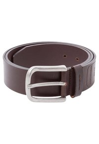 BRAX - Belt - braun (25) - 0