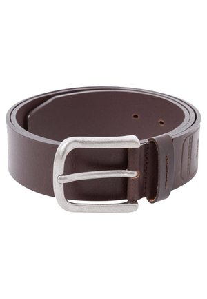Belt - braun (25)