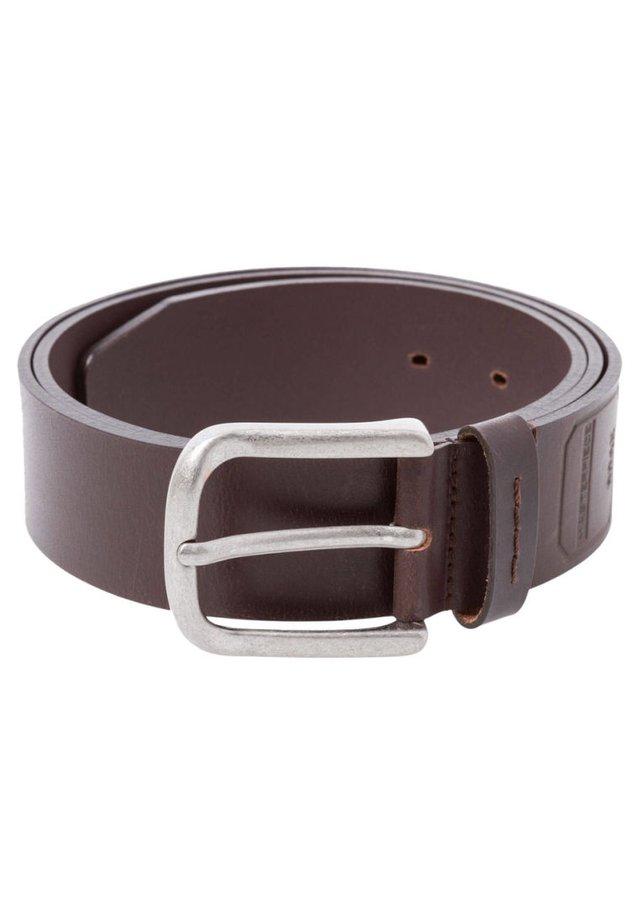 Belt - braun (25)