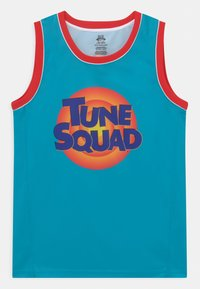 Outerstuff - SPACE JAM TOON BUGS BUNNY UNISEX - Top - teal - 0