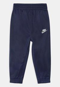 Nike Sportswear - SET - Tracksuit - midnight navy - 2