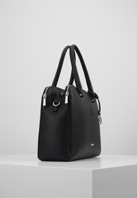 L.CREDI - ELIETTE - Handbag - schwarz - 3