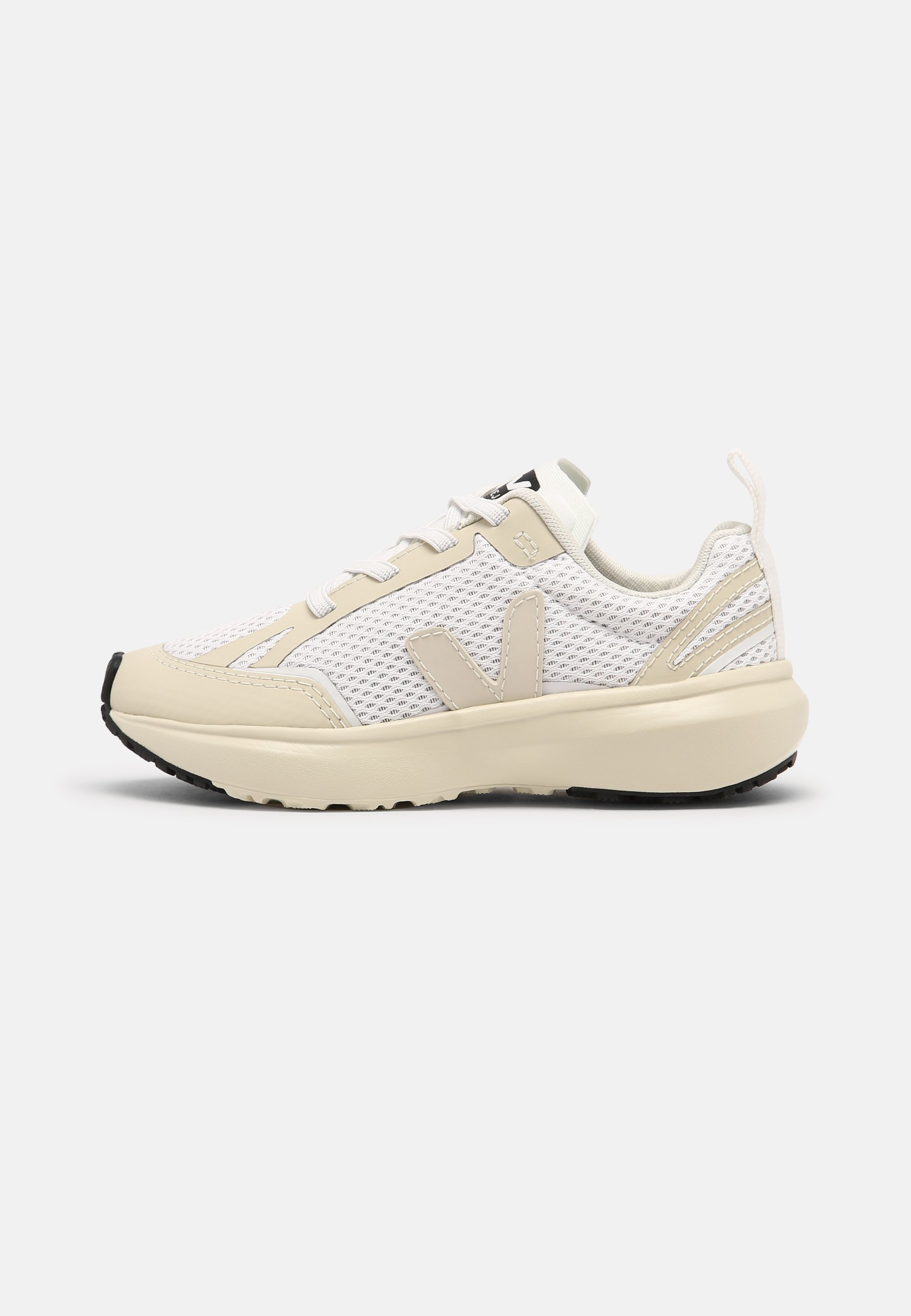 Kids SMALL CANARY - Trainers