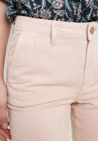 Maison 123 - Slim fit jeans - rose pâle - 3
