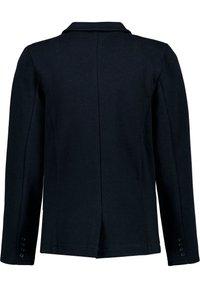 Garcia - Blazer jacket - universe - 1