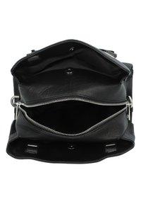 Alassio - STELLA - Handbag - schwarz - 3