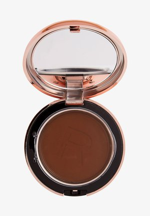 CONCEAL & DEFINE POWDER FOUNDATION - Fond de teint - p16