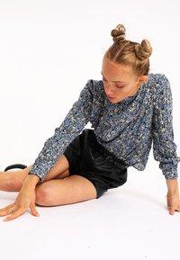 Pimkie - Shorts - schwarz - 3