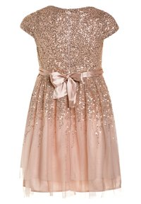 Staccato - Cocktail dress / Party dress - rose - 1