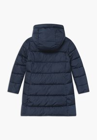 Save the duck - MEGAY - Winter coat - navy blue - 1