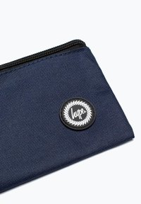 Hype - CREST - Pencil case - navy - 2