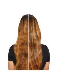 Redken - REDKEN ALL SOFT HEAVY CREAM, SOFTENING TREATMENT FÜR TROCKENES HAAR - Hair treatment - - - 3