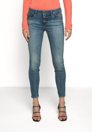 EMMA - Jeans Skinny Fit - good year