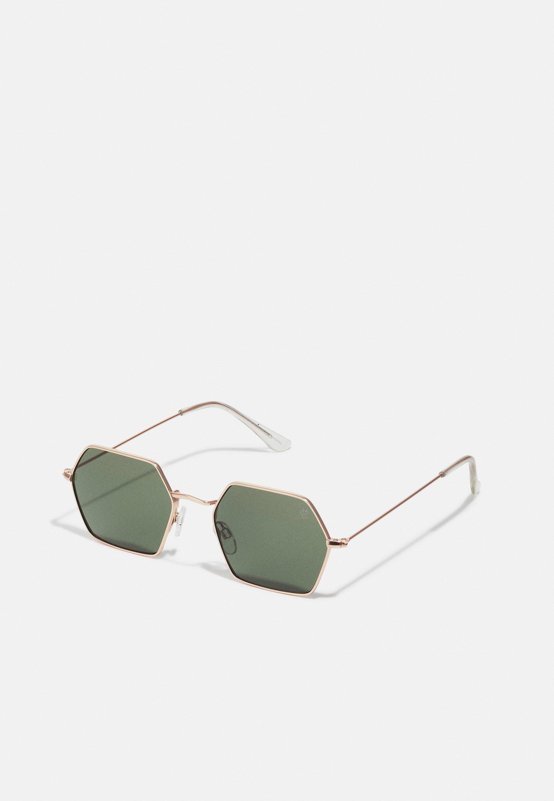 Women JASON UNISEX - Sunglasses