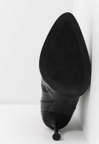 Sportmax - RIBES - Classic ankle boots - nero - 6