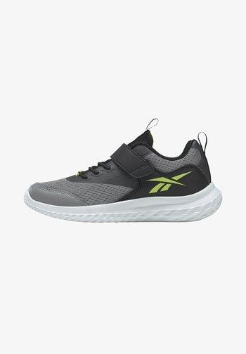RUSH  - Neutral running shoes - grey