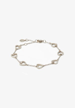DRESSEDUP - Pulsera - rose gold-coloured