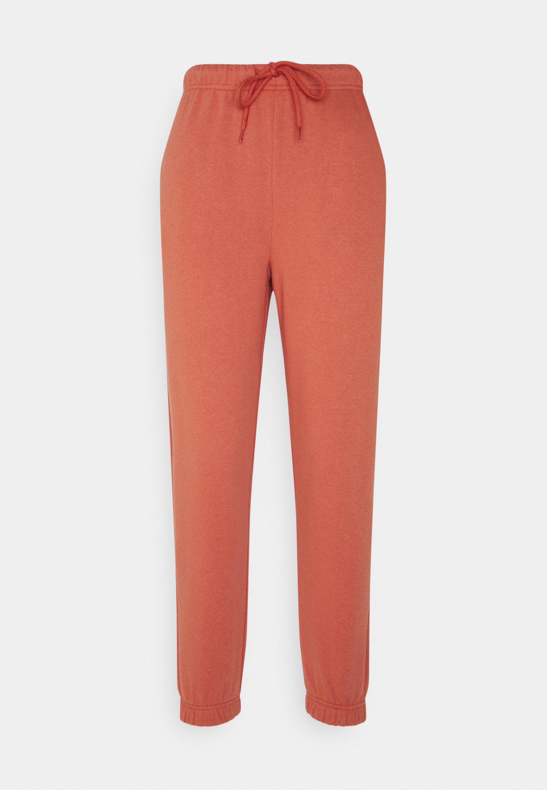 Femme PCCHILLI PANTS - Pantalon de survêtement