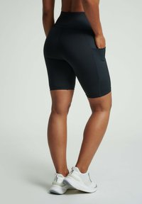 Hummel - Leggings - black - 2