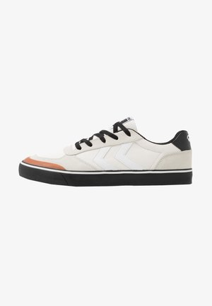 STADIL CLASSIC - Trainers - marshmallow