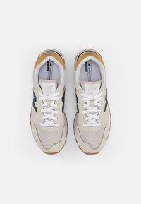 New Balance - 500 - Sneakers - grey - 3