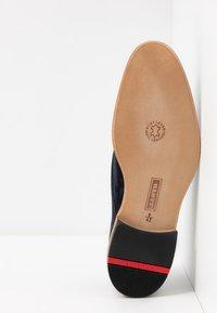 Lloyd - GERONA - Zapatos de vestir - pilot - 4