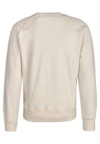 K-Way - EMANUEL - Sweatshirt - white gardenia - 3