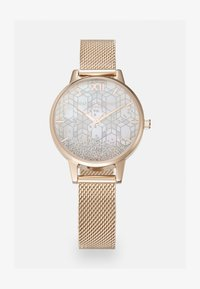 Olivia Burton - ICE QUEEN - Watch - roségold-coloured - 0