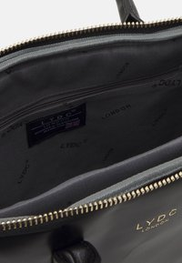 LYDC London - Laptop bag - black - 2