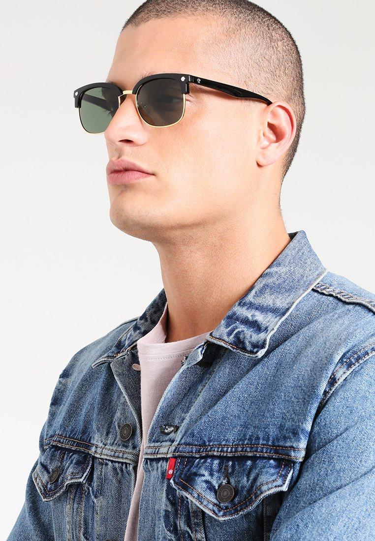 CHPO - CASPER - Sunglasses - black