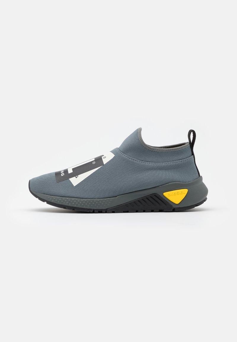 Diesel - S-KB SL III - Sneakers basse - grey