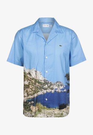 Camicia - ibiza/multico