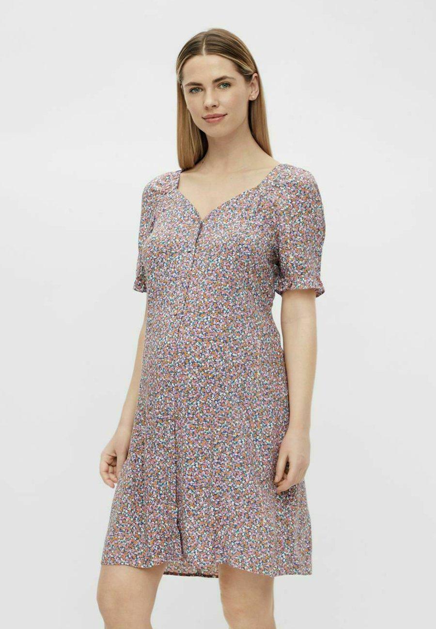Femme PCMTIMBERLY - Robe d'été