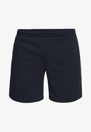JJIZPOLYESTER SHORT - Sports shorts - sky captain