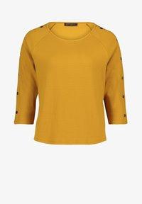 Betty Barclay - Sweatshirt - gold - 3