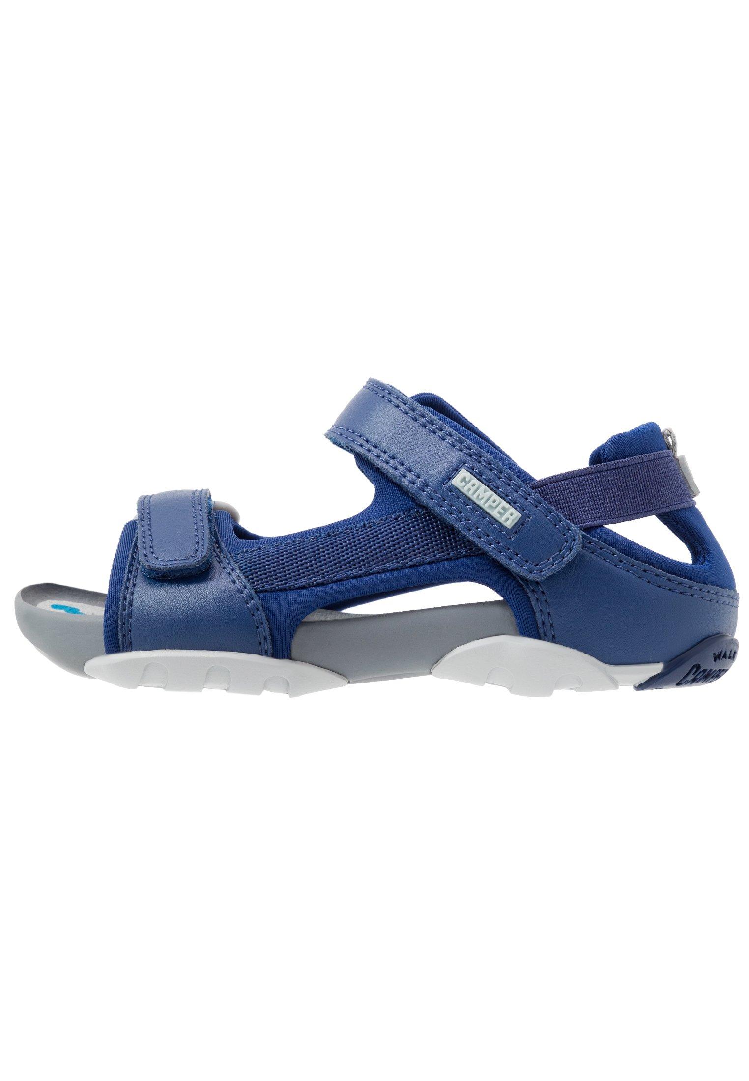 Kids OUS  - Walking sandals