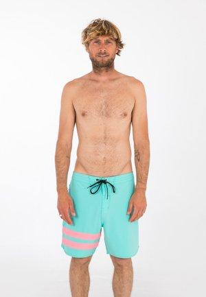 Short de bain - tropical twist