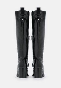 See by Chloé - ANNYLEE - Boots - black - 2