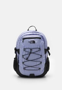 The North Face - BOREALIS CLASSIC UNISEX - Batoh - lilac/black - 0
