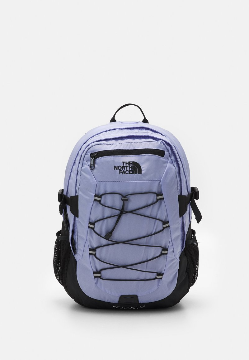 The North Face - BOREALIS CLASSIC UNISEX - Batoh - lilac/black