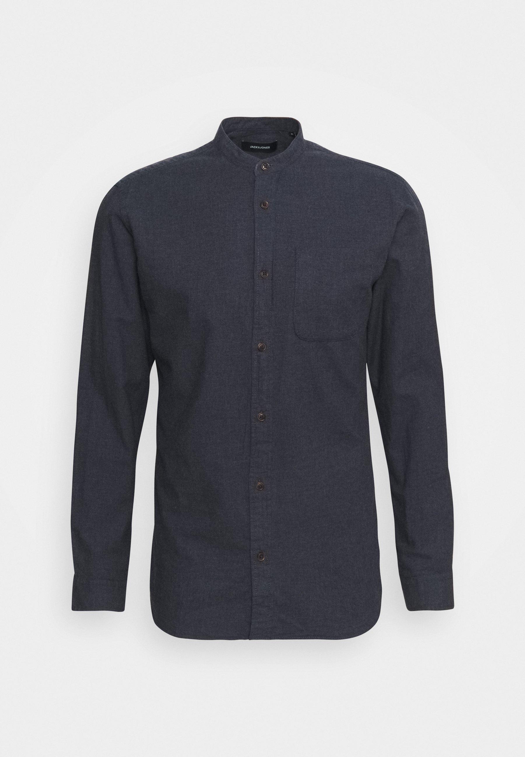 Men JJEBAND  - Shirt