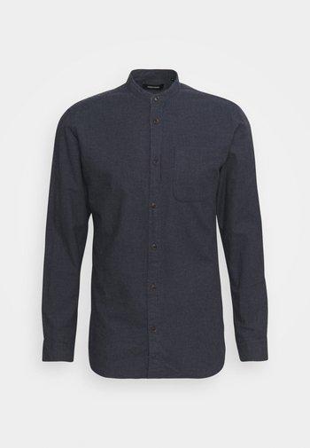 JJEBAND  - Shirt - navy blazer